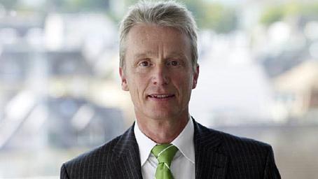 In Gedenken an Dr. Stefan Lippe